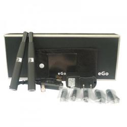 Настоящая мужская электронная сигарета Joye eGo выпускается в четырех...