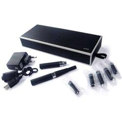 электронные сигареты купить (фото)