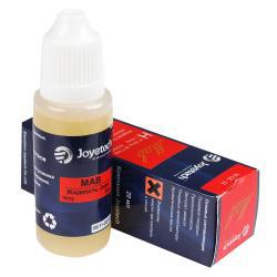 Жидкость для электронных сигарет (фотография)
