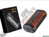 ASPIRE Speeder 200W TC